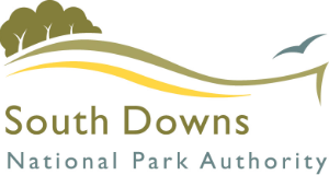 South Downs Local Plan Pre-Submission Consultation